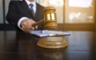 CDC & FDA Conspirators May Find Justice